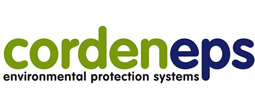 Corden EPS