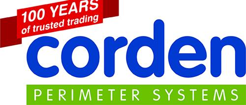 Corden Perimeter Systems